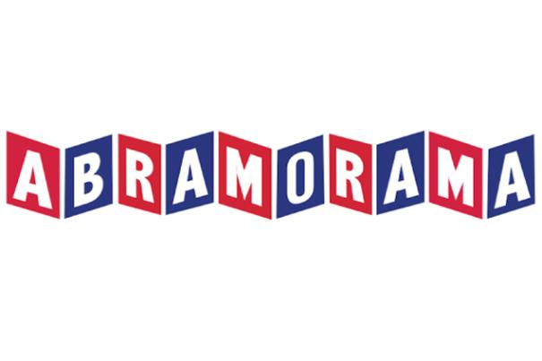 abramorama-logo.jpg
