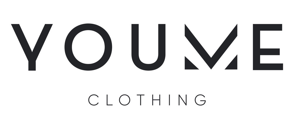 YOUME Clothing _Main Logo.jpg