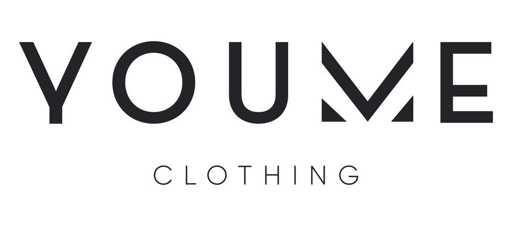 YOUME Clothing _Main Logo.jpg