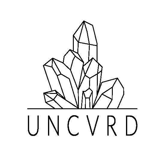 UNCVRD SQ logo black.png