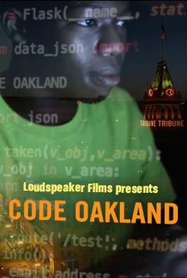 Code OaklandWebPoster.jpg
