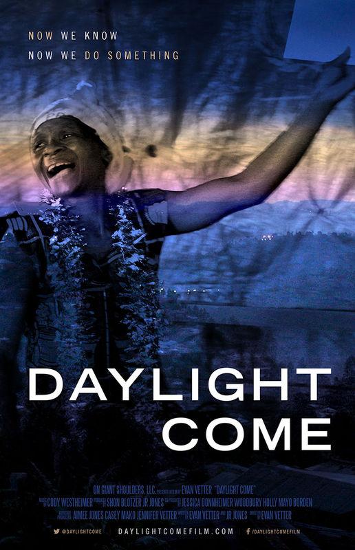 Daylight Come.jpg