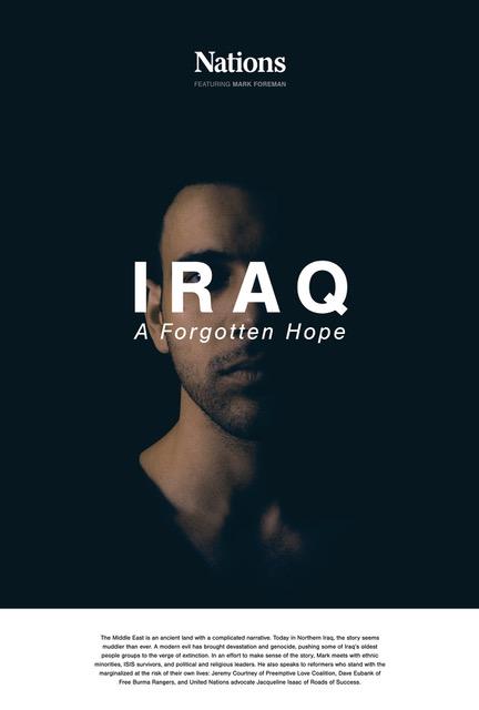 Iraq_A_Forgotten_Hope copy.jpg