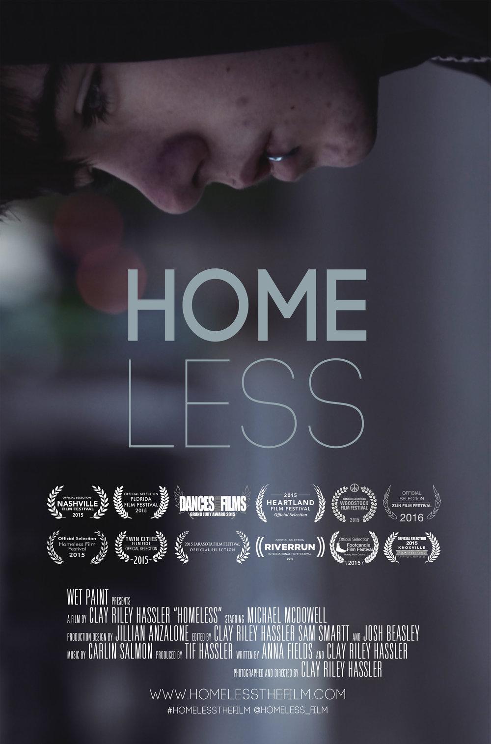 HOMELESS_Poster.jpg