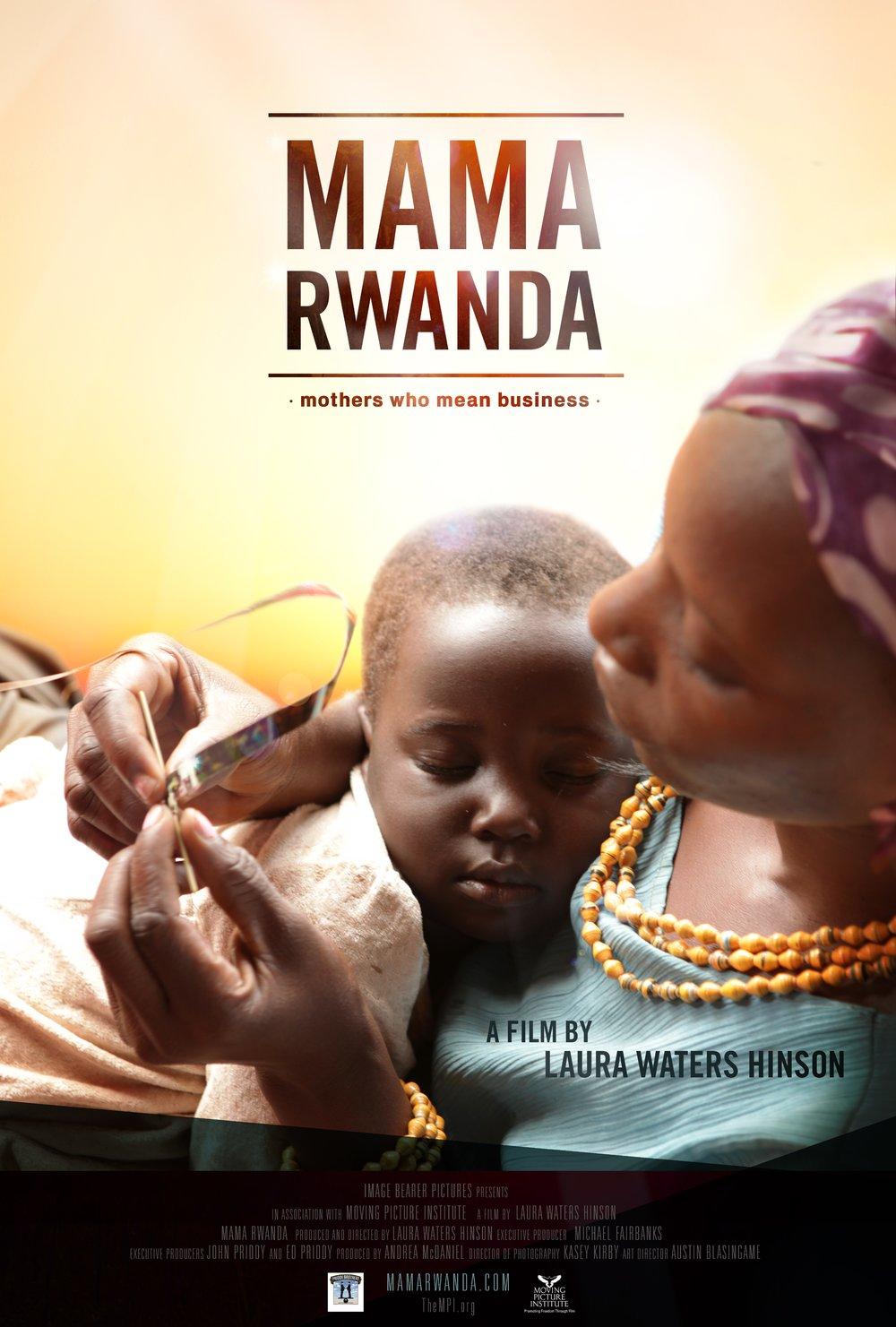 MamaRWANDA_Poster.jpg