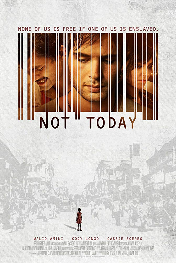 Not Today.jpg