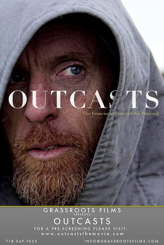 Outcasts copy.jpg