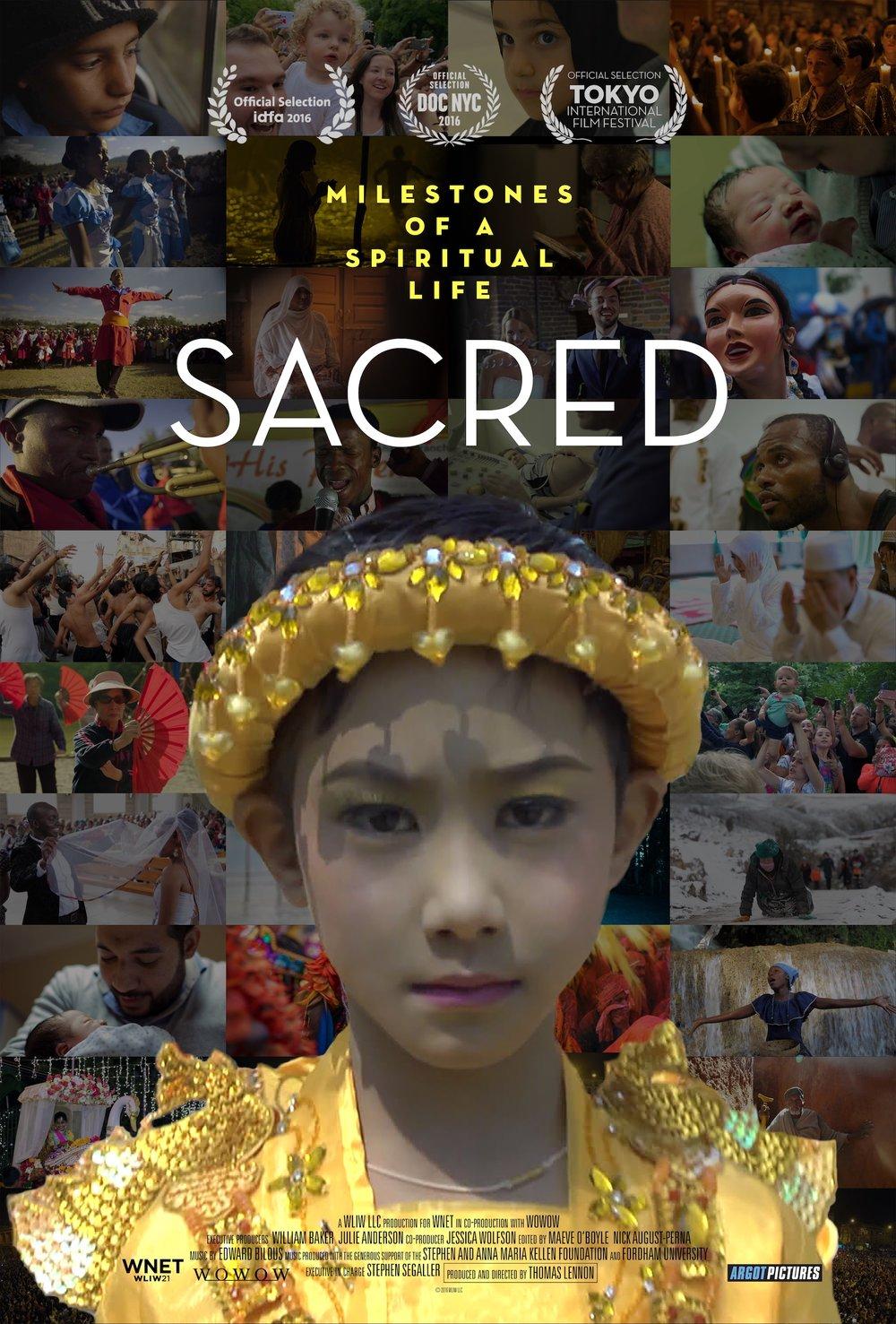 Sacred copy.jpg