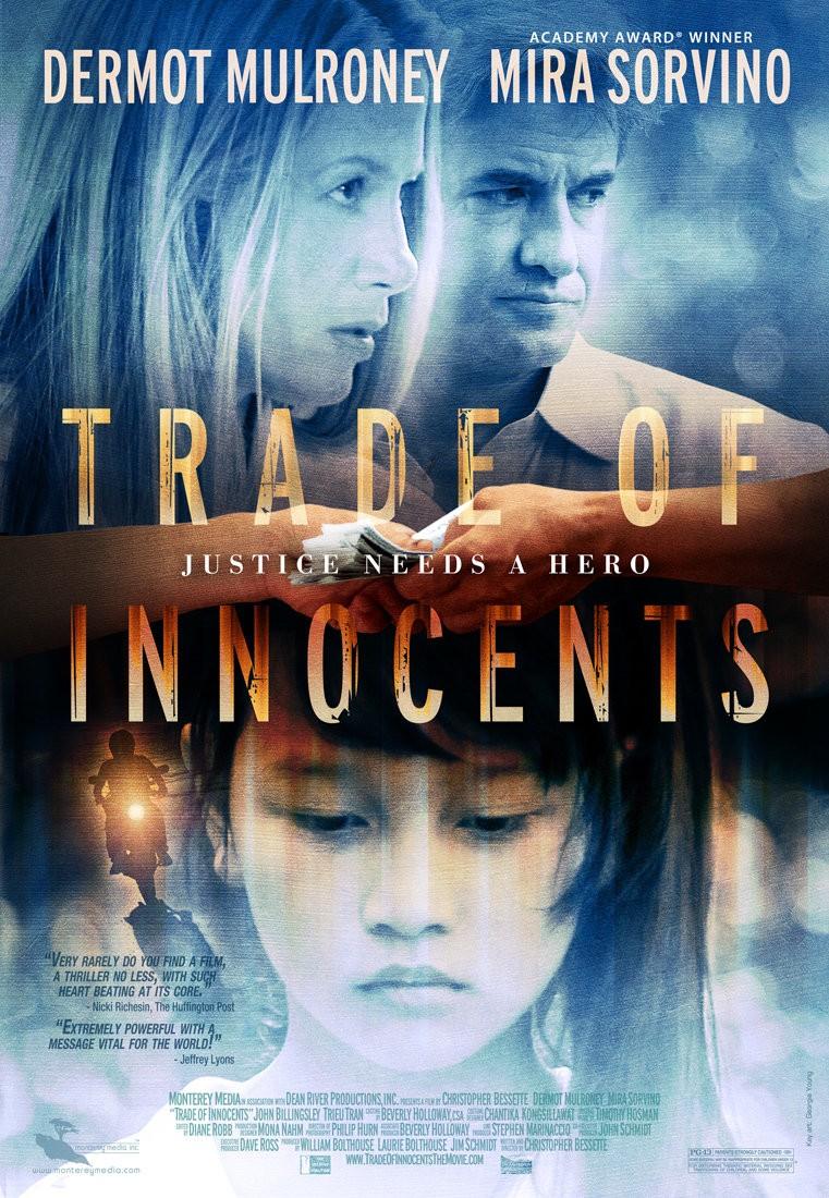 trade_of_innocents_xlg.jpg