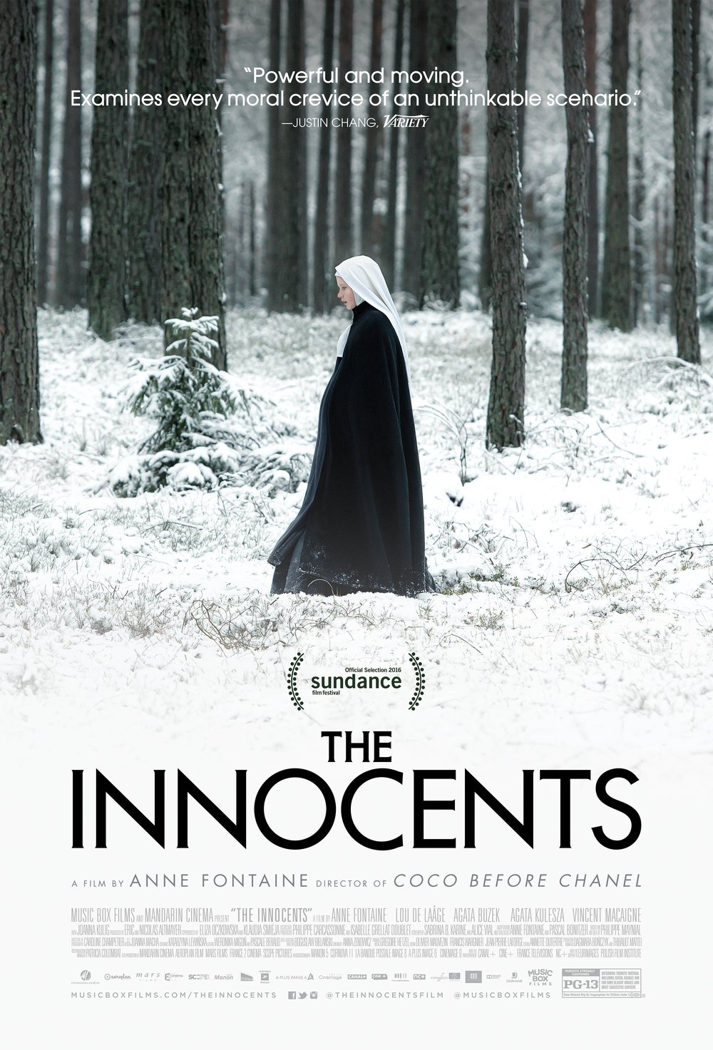 TheInnocents_Poster.jpg