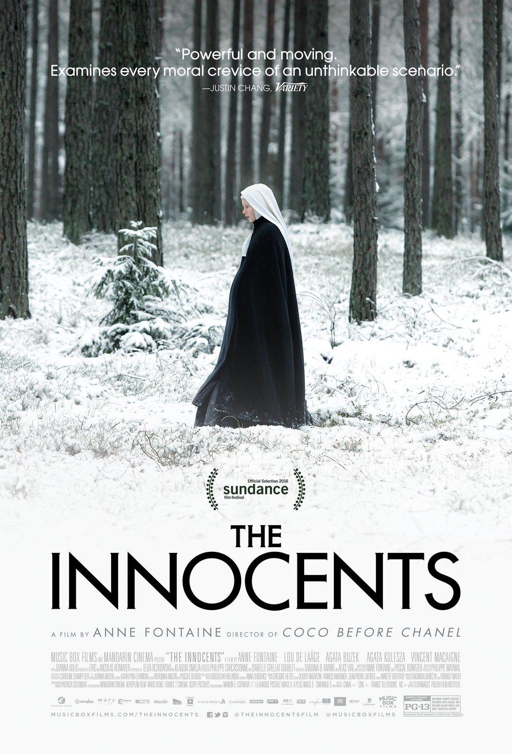 TheInnocents_Poster.jpg