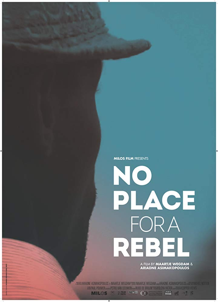 No Place For A Rebel.jpeg