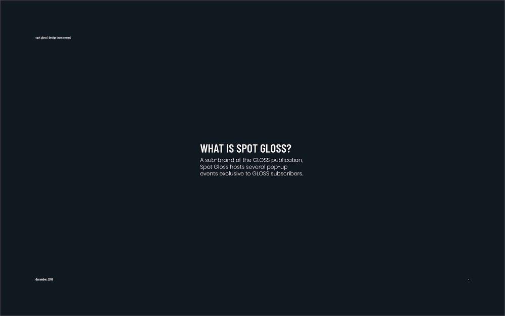 SPOTGLOSS_ConceptPresentation_120518_Page_02.jpg
