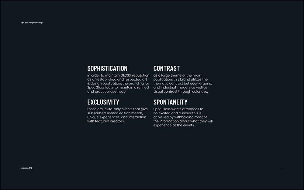 SPOTGLOSS_ConceptPresentation_120518_Page_04.jpg