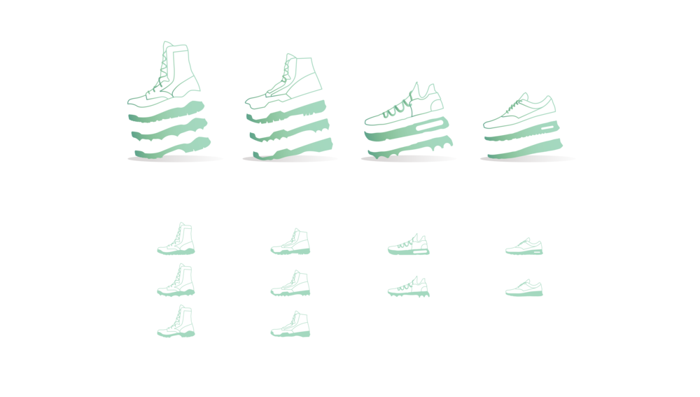 Shoe Build-01.png