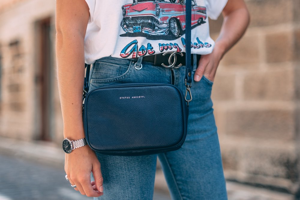 Status-Anxiety-Plunder-Bag-Cross-Body-Blue-@liangalliard.jpg