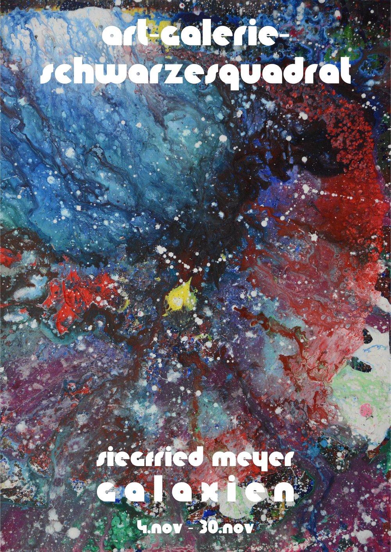 poster galaxien.jpg