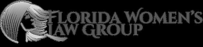 QuickLawGroup_logo_fullColor-crop-x160-1.png