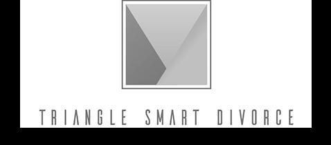 TriangeSmartDivorce_Logo.png