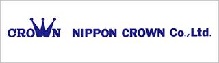 banner_nippon_crown.png