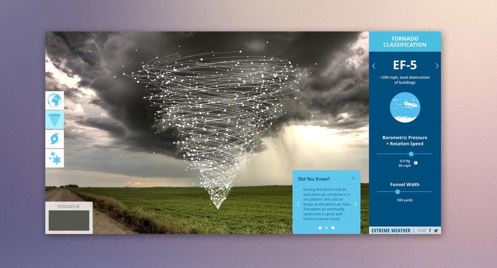 ChannelOne_weather1.jpg