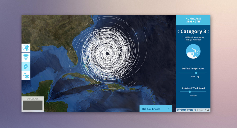 ChannelOne_weather2.jpg