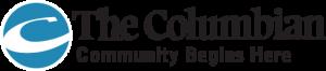 Columbian-300x66.png