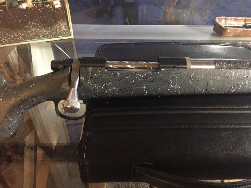Codys Rifle1.jpg
