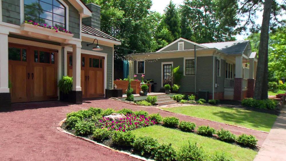 Papis lawn Services - Landscape - Landscaping - Yulee FL - Fernandina FL - Jacksonville FL (3).jpg