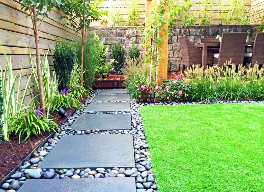 Papis lawn Services - Landscape - Landscaping - Yulee FL - Fernandina FL - Jacksonville FL (16).jpg