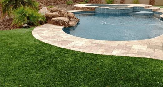 Papis lawn Services - Landscape - Landscaping - Yulee FL - Fernandina FL - Jacksonville FL (2).png