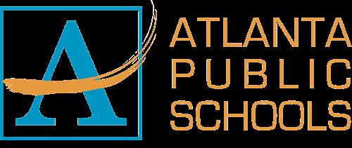 Atlanta Public Schools.png