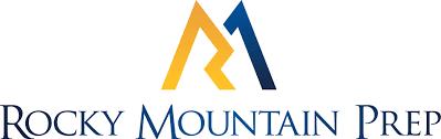 rocky mountain prep.png