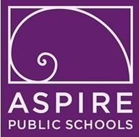 Aspire Public Schools.jpg
