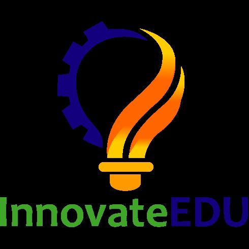 InnovateEDU logo.PNG