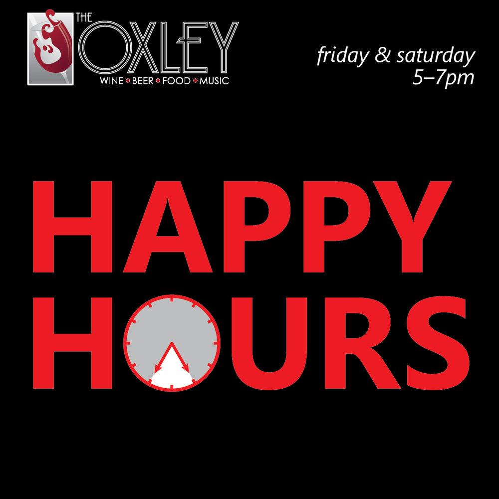 The-Oxley-Wine-Bar-happy-hour-promo-Maybury-Ink.jpg