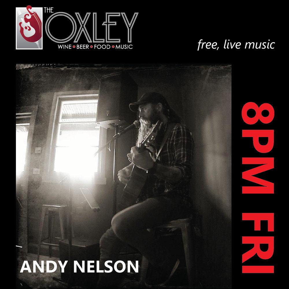 The-Oxley-Wine-Bar-music-promo-Maybury-Ink.jpg