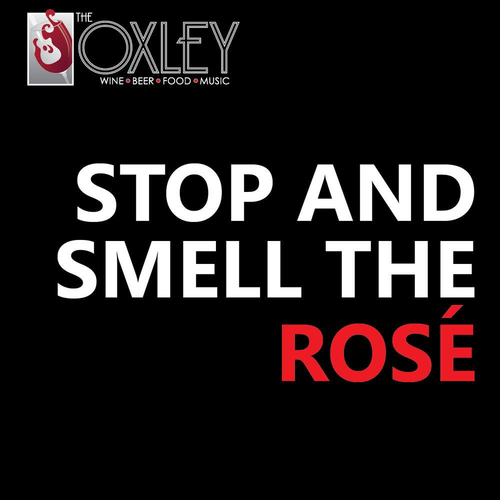 The-Oxley-Wine-Bar-social-media-graphic-1-Maybury-Ink.jpg