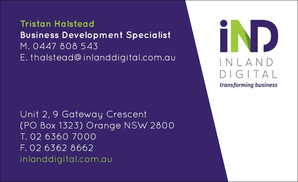 Maybury-Ink-Inland-Digital-business-cards-design-1.jpg