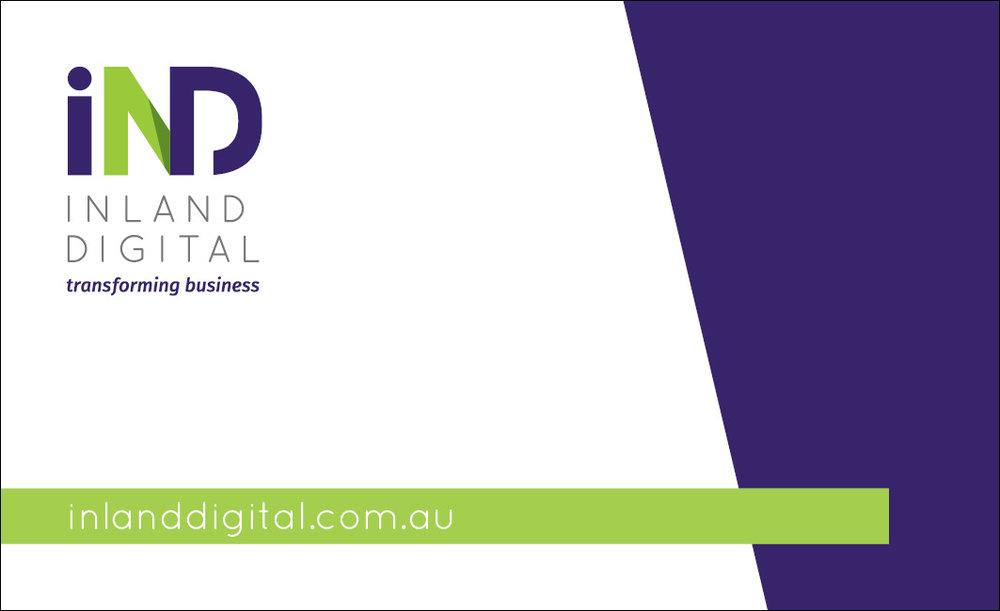 Maybury-Ink-Inland-Digital-business-cards-design-2.jpg