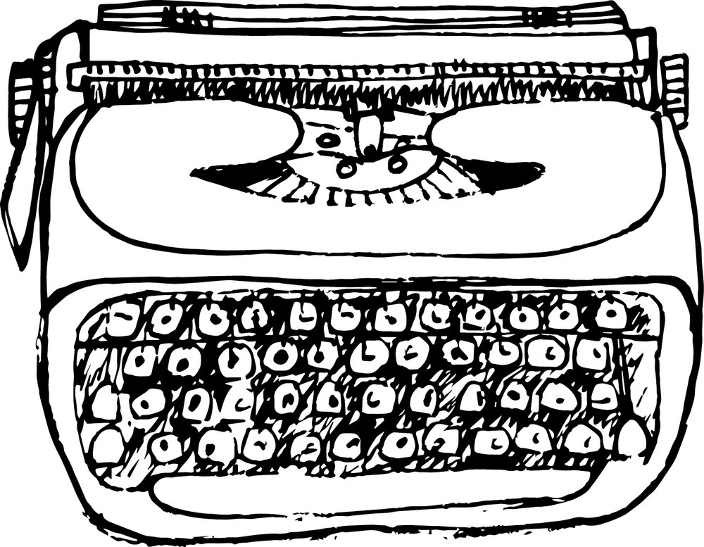 Maybury-Ink-typewriter-sketch-writing-editing.jpg