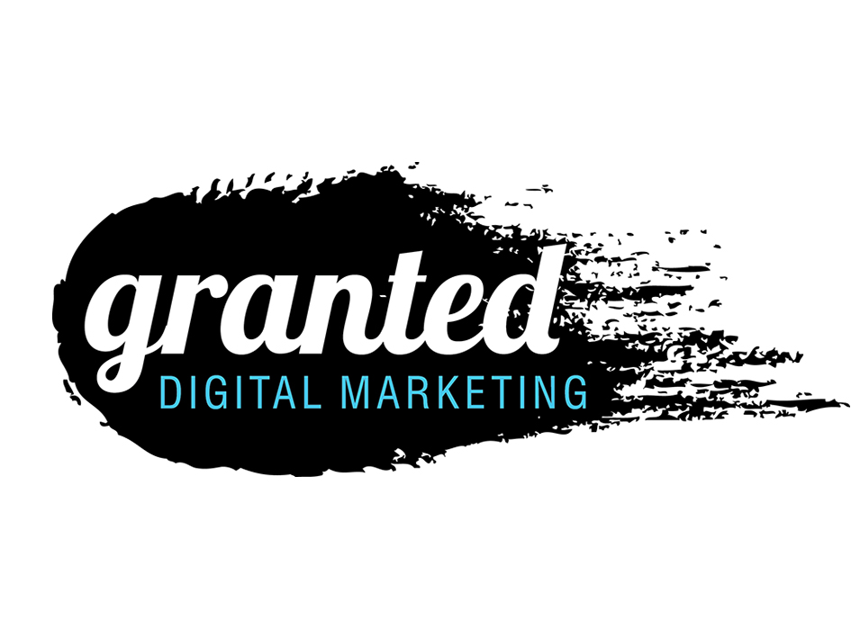 Granted-Digital-Marketing-logo-white-design-Maybury-Ink-2.jpg