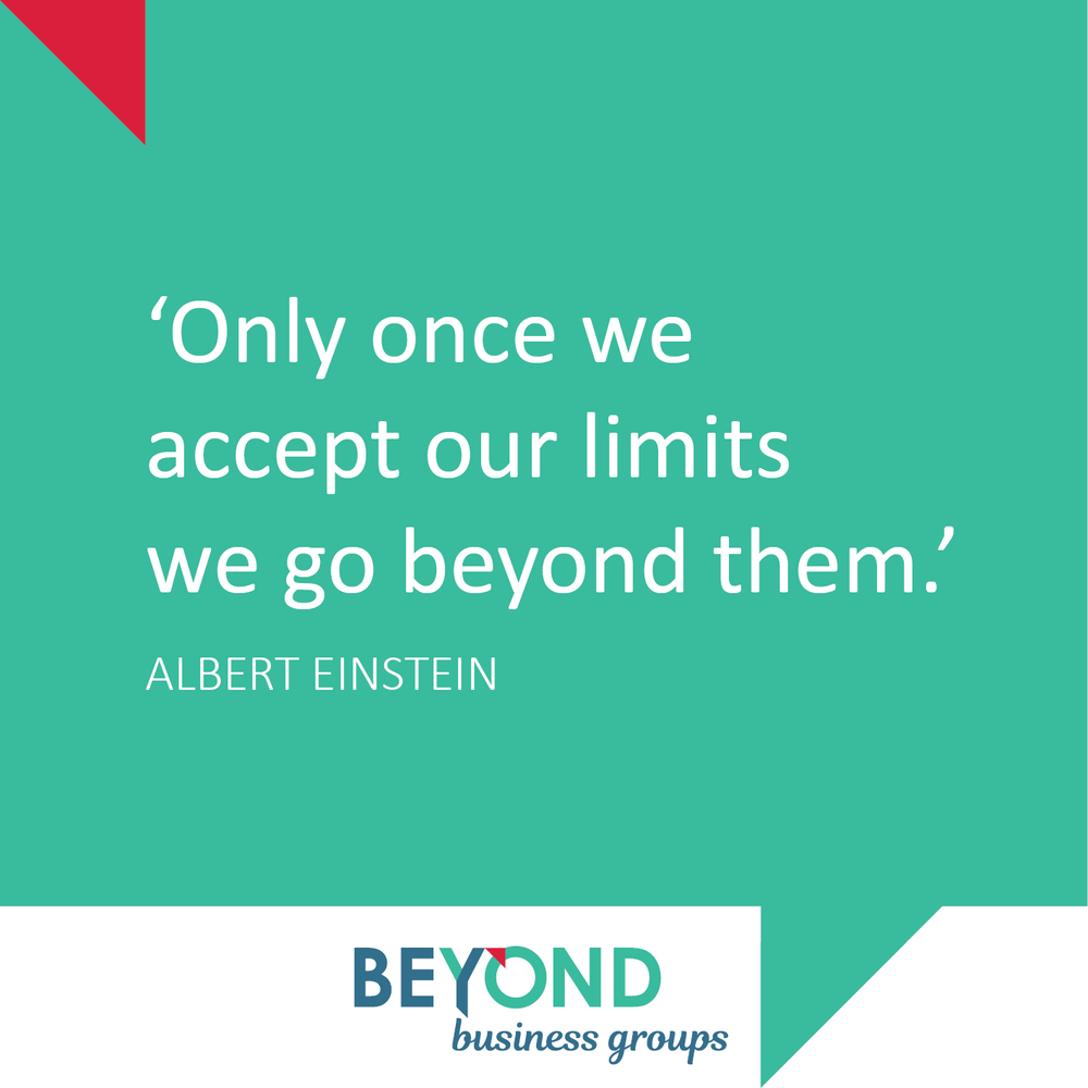Accept-limits-go-Beyond-Business-Groups.png