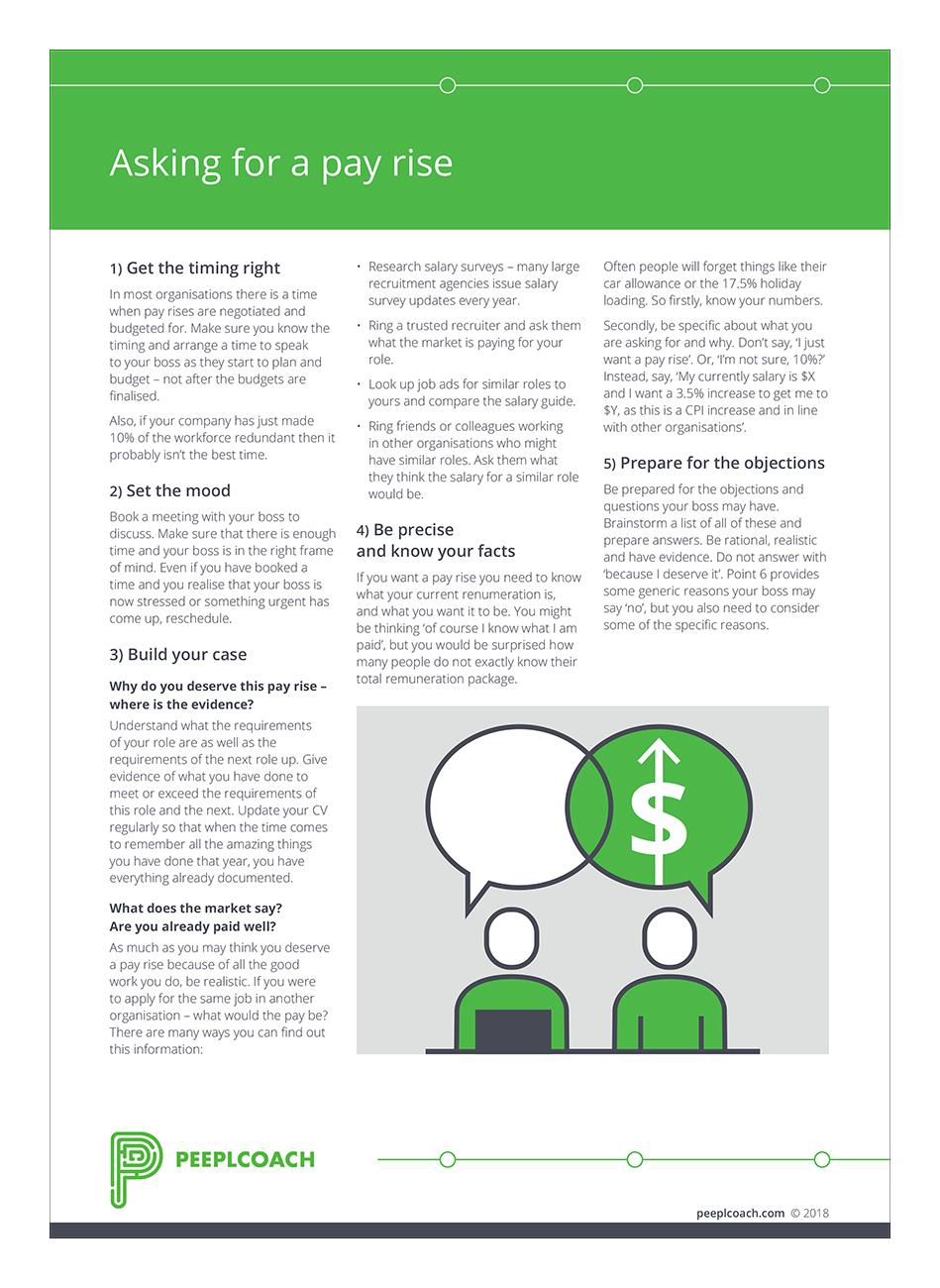 Peeplcoach-information-sheets-graphic-design-4.jpg