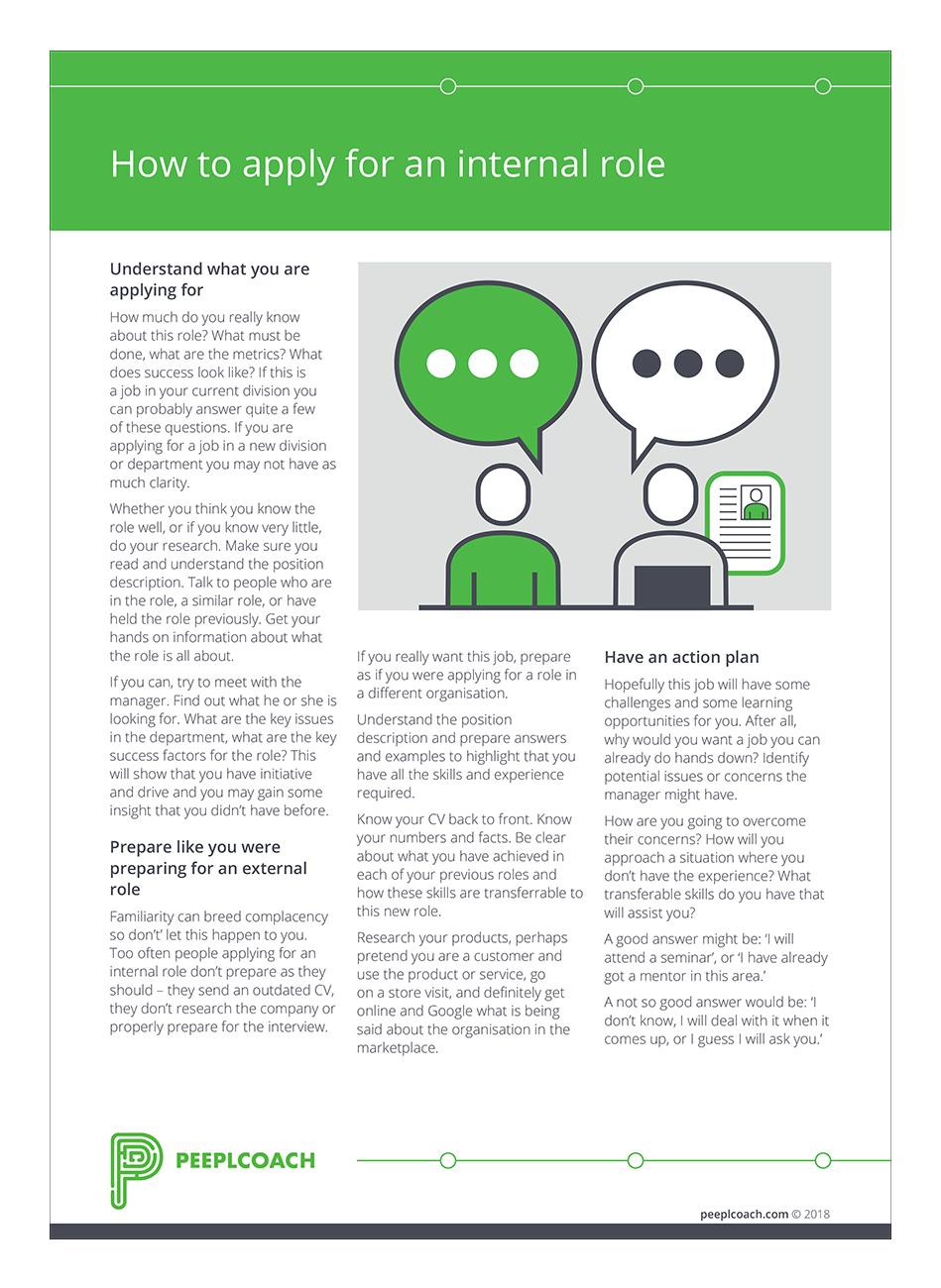 Peeplcoach-information-sheets-graphic-design-2.jpg