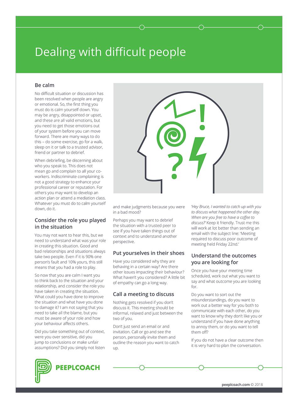 Peeplcoach-information-sheets-graphic-design.jpg