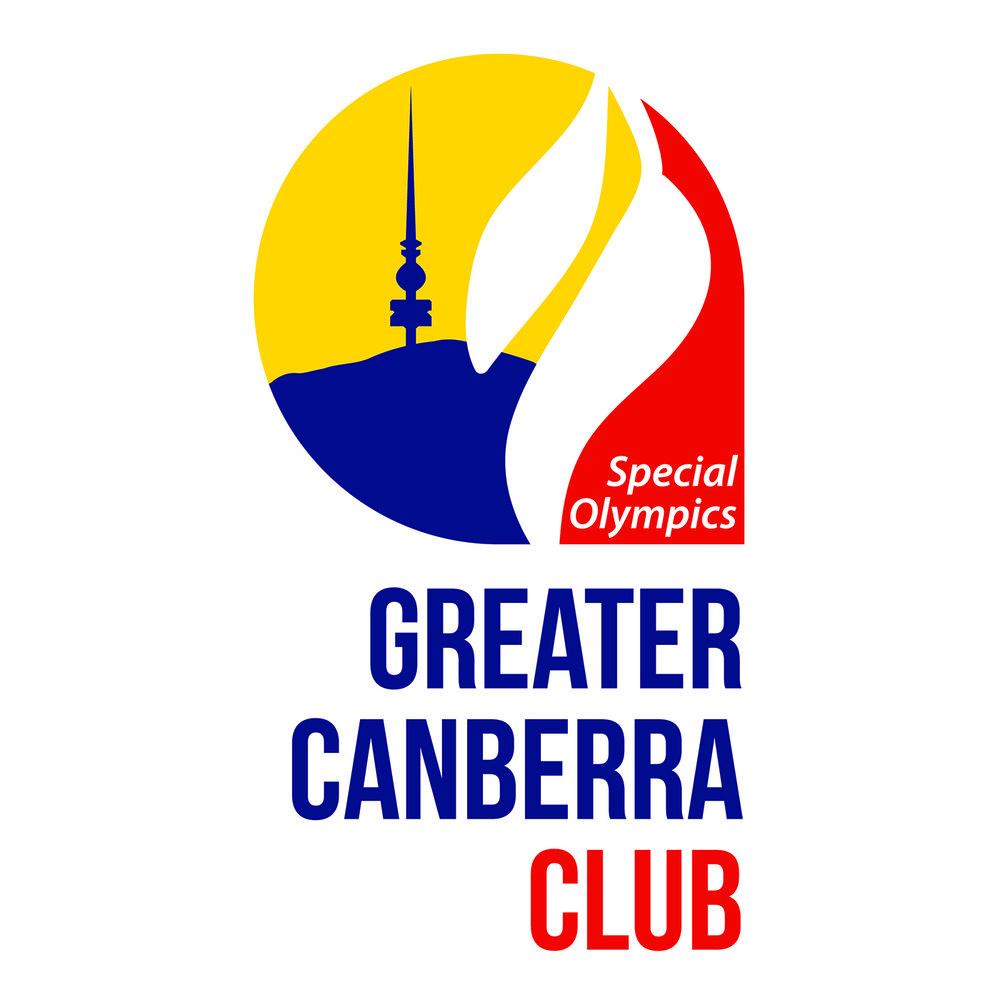 Greater-Canberra-Club-logo-design-branding.jpg