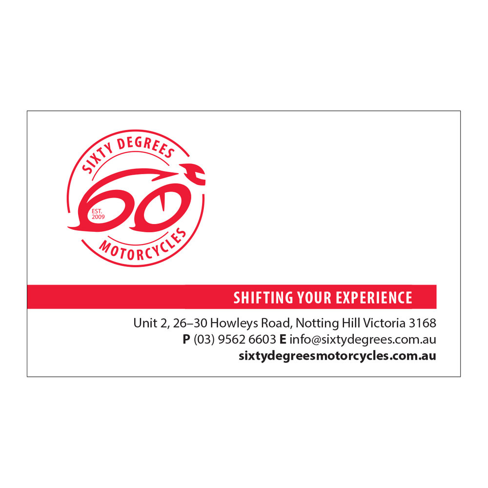Sixty-Degrees-Motorcycles-logo-design-business-cards.jpg