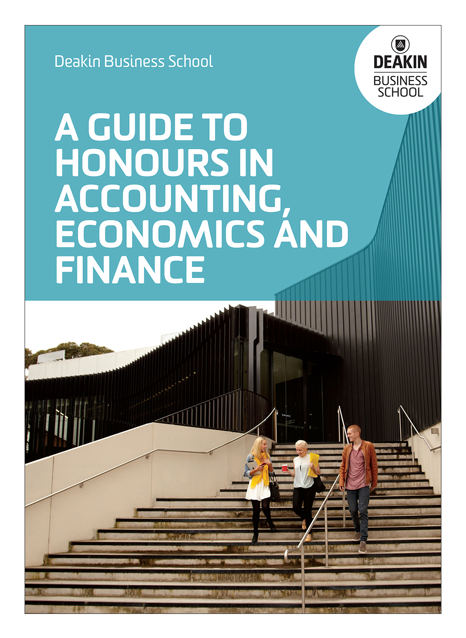 Deakin-guide-honours-booklet-a.jpg