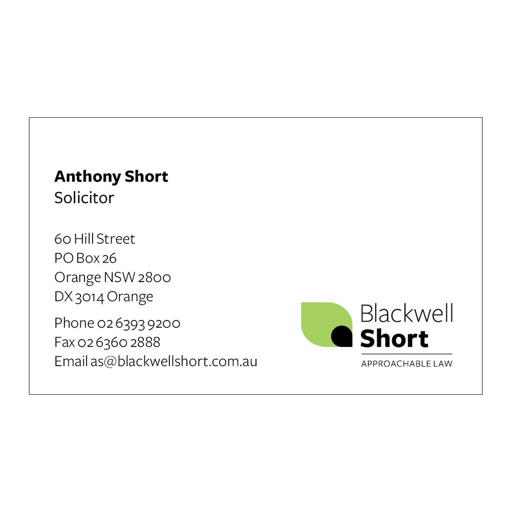 Blackwell-Short-Lawyers-business-cards-design-b.jpg